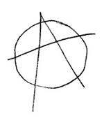 anarchista jsem