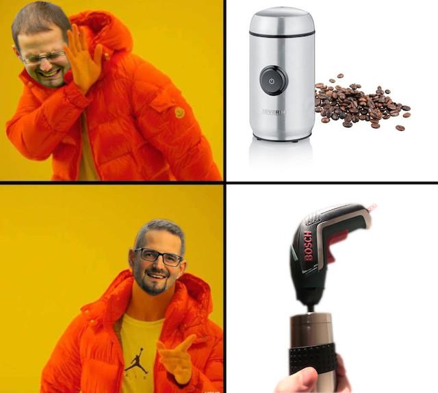 Mem 10