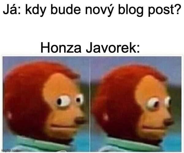 Mem 12