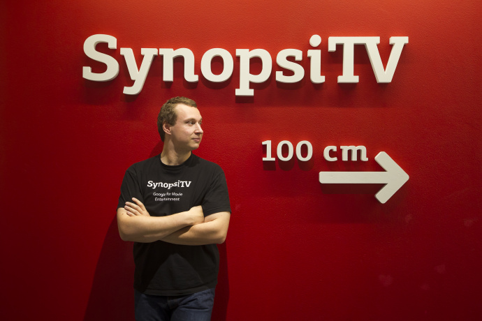 Synopsi.TV